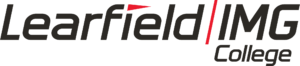 Learfield Sports logo